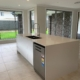 Marble, Granite and Engineered Stone suppliers